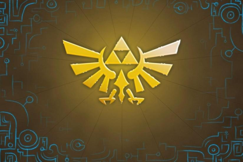 Free Download The Legend Of Zelda Twilight Princess Wallpapers - wallpaper.wiki  The Legend Of