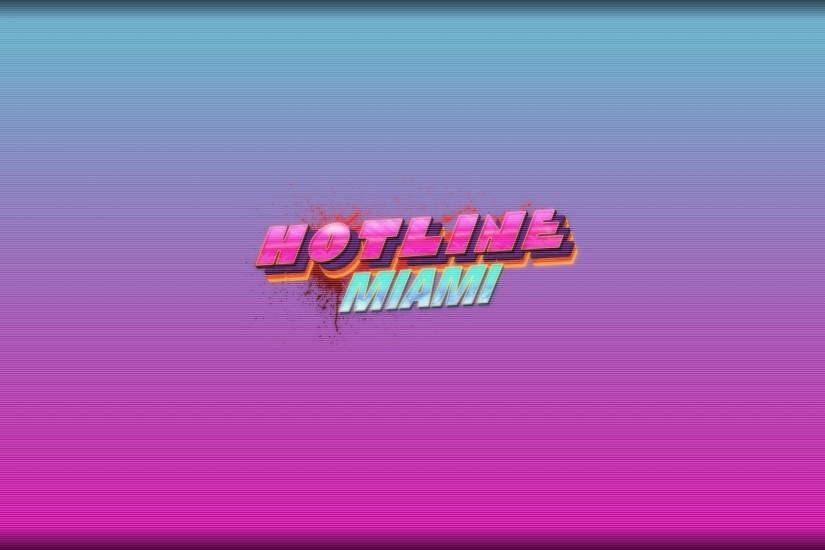 hotline miami wallpaper 1920x1200 for android 50
