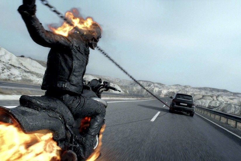 ... ghost rider wallpapers 2016 wallpaper cave ...