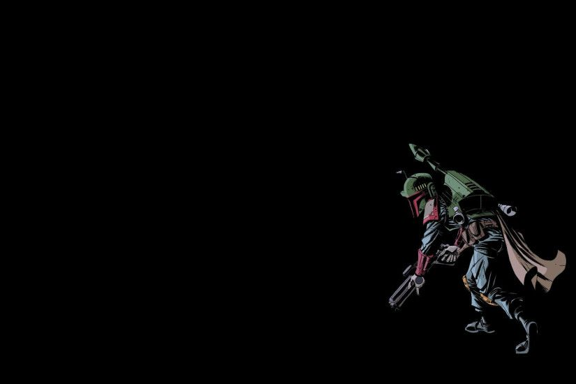 you are viewing boba fett hd wallpaper color palette tags boba fett .