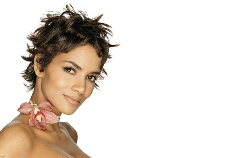 Halle Berry, Actress, Women Wallpapers HD / Desktop and Mobile Backgrounds