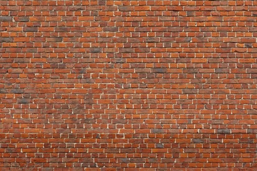 vertical brick wall background 3000x2035