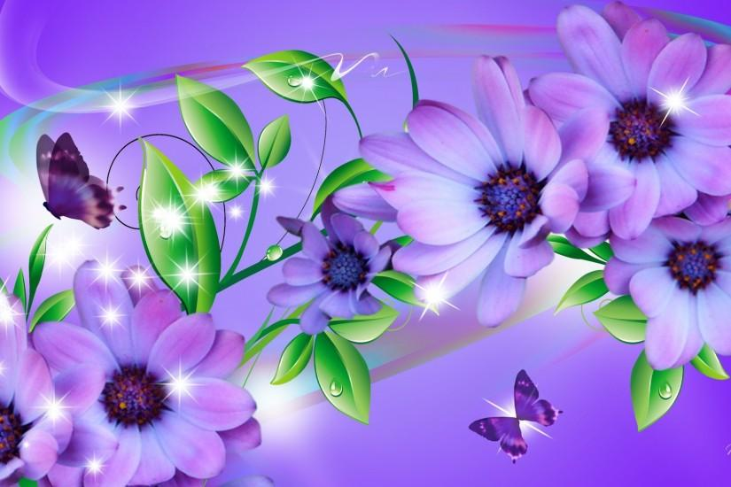 beautiful lavender background 1920x1080 for iphone 5s