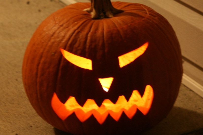 Download Original Size. ,. History of the Jack O Lantern ...