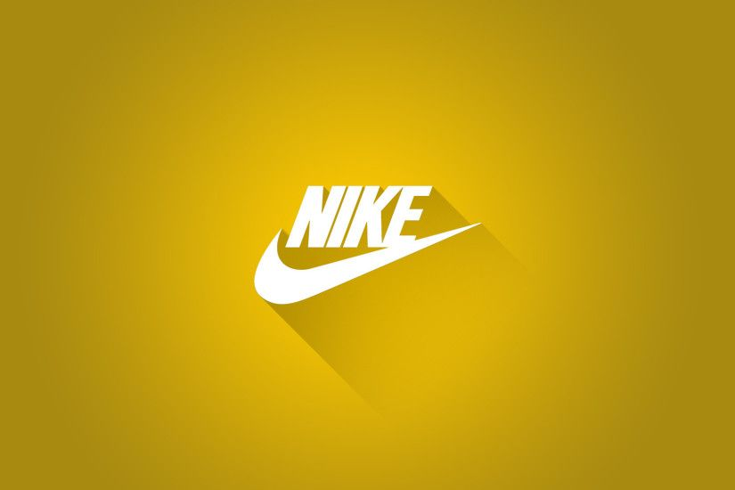1920x1080 Wallpaper nike, logo, sport