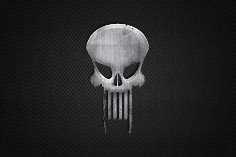 http://topwindows7themes.com/the-punisher-windows .