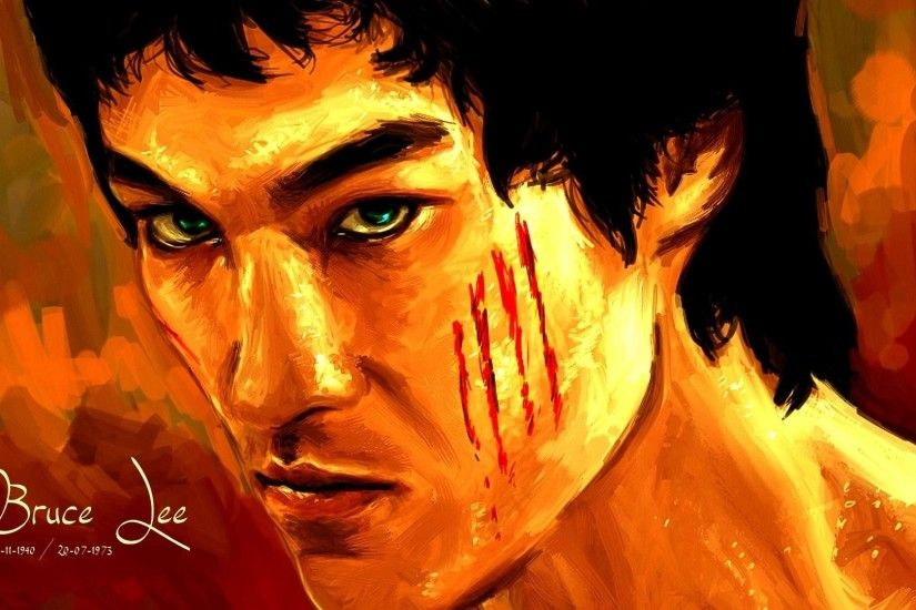 Bruce Lee Wallpaper HD Wallpapers Backgrounds of Your Choice | HD Wallpapers  | Pinterest | Bruce lee, Wallpaper backgrounds and Hd wallpaper