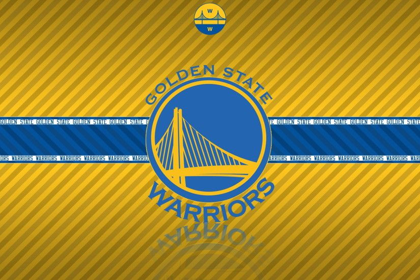 Golden State Warriors Background High Resolution with 1920x1080 Resolution