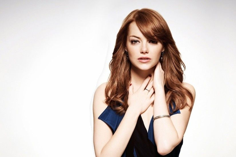 Emma Stone hd photos