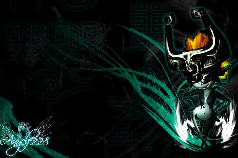 wallpaper other 2013 2015 angelf228 wallpaper of midna from the legend .