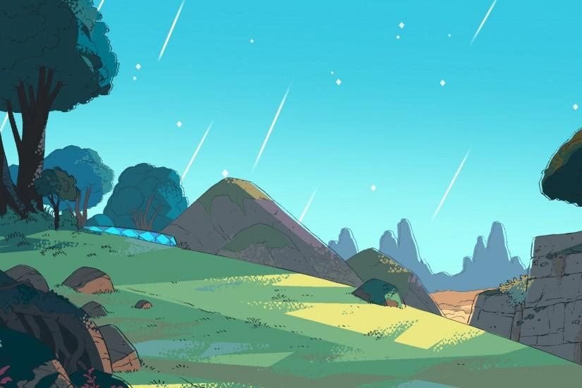 download free steven universe backgrounds 2560x1430 windows