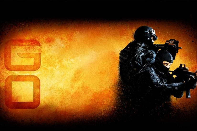 ASWgxP2 · C6smcbX · Counter_Strike_Global_Offensive ·  counter_strike_global_offensive_1024x768_wallpaper