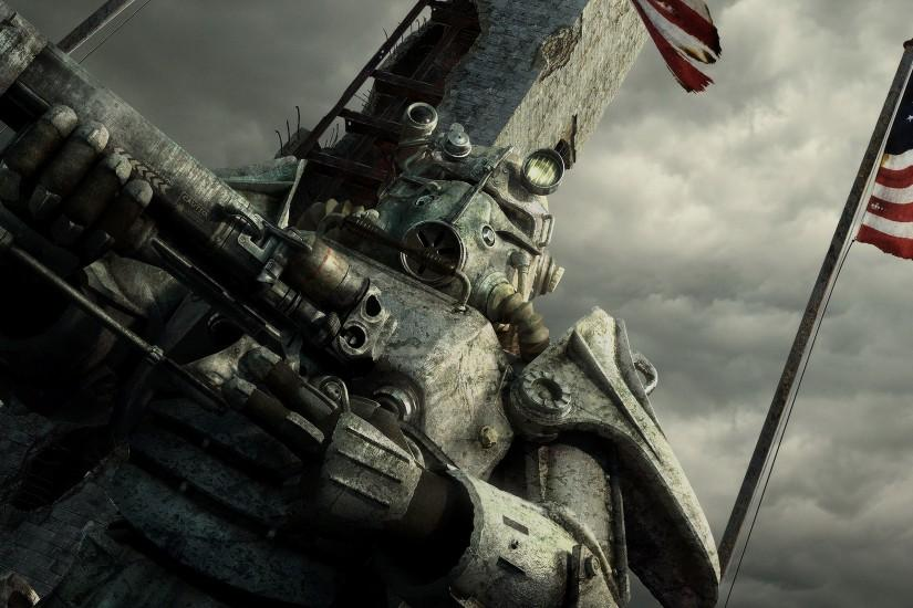 free download fallout wallpapers 2560x1600
