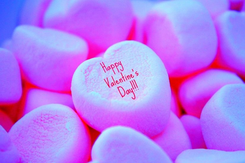 Happy Valentines Day Pictures, Photos, Wallpapers Gallery