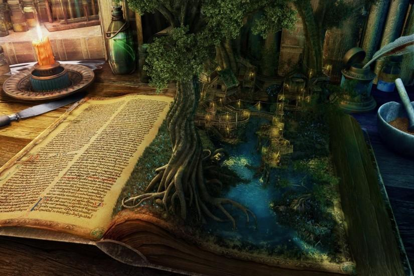 Books to Read Wallpaper (28887895) - Fanpop