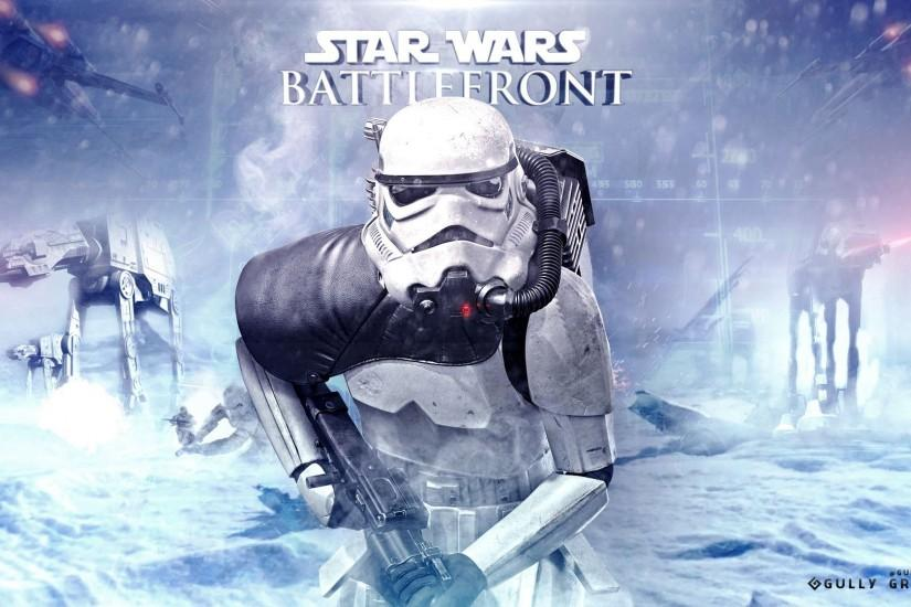 star wars battlefront wallpaper 1920x1080 for computer
