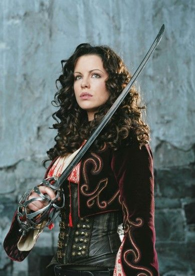 Awesome Kate Beckinsale Van Helsing Wallpaper HD Wallpapers of Nature- Full  HD 1080p Desktop Backgrounds