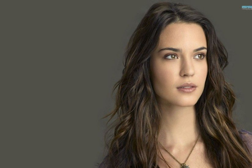 Beautiful Odette Yustman wallpaper | HD Wallpapers Again