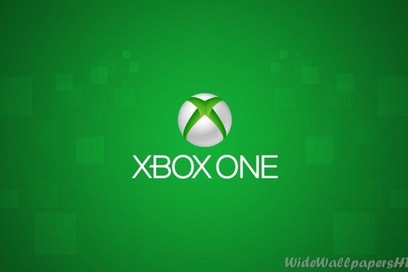 ... Xbox Wallpaper, Cool Xbox BackgroundsSuperb Xbox Wallpapers