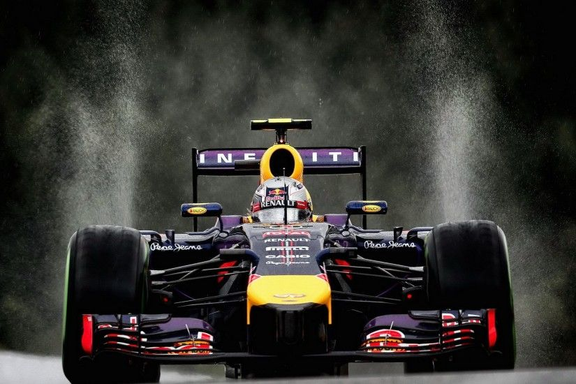 2014 Red Bull RB10 formula f-1 race racing wallpaper | 2048x1536 | 435086 |  WallpaperUP