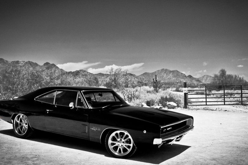 1970 Dodge Charger Wallpaper The Best 64 Images In 2018 Challenger Rt  Classic