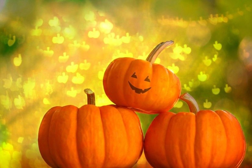 Halloween Pumpkins Desktop Wallpaper - WallpaperSafari. Halloween Pumpkins  Desktop Wallpaper WallpaperSafari