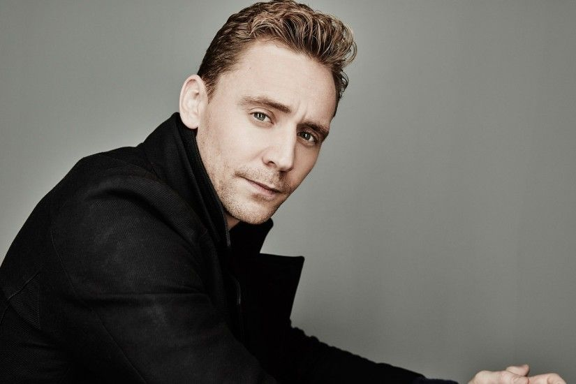 Tom Hiddleston widescreen wallpapers Tom Hiddleston Pictures