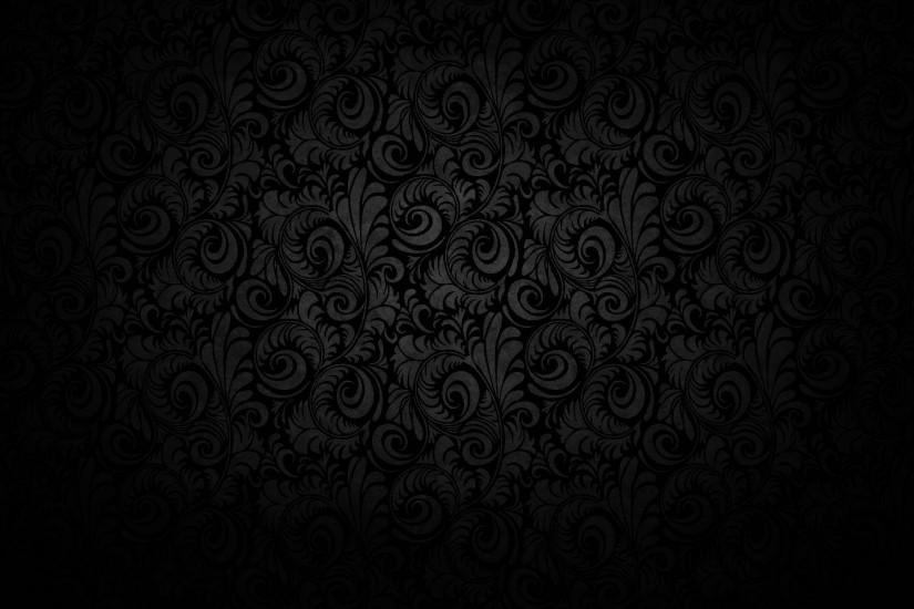 gothic wallpaper 1920x1200 hd for mobile