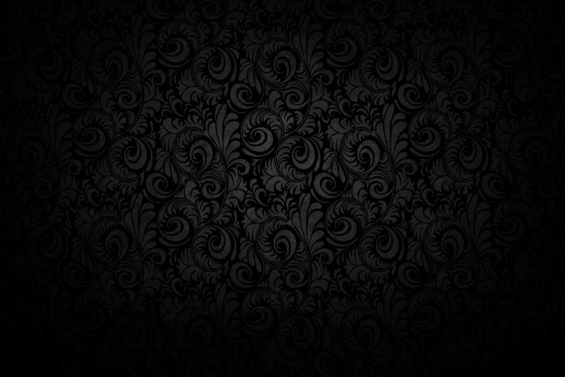 dark background images 1920x1200 high resolution