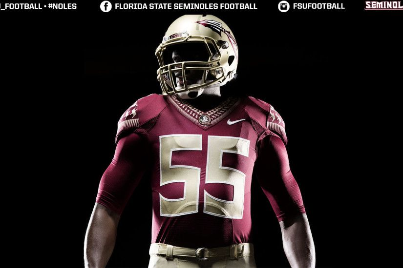 Florida State University Browser Themes & Wallpapers