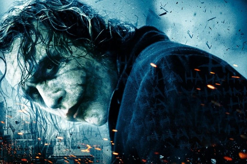 ... x 1080 Original. Description: Download Joker The Dark Knight Movies  wallpaper ...