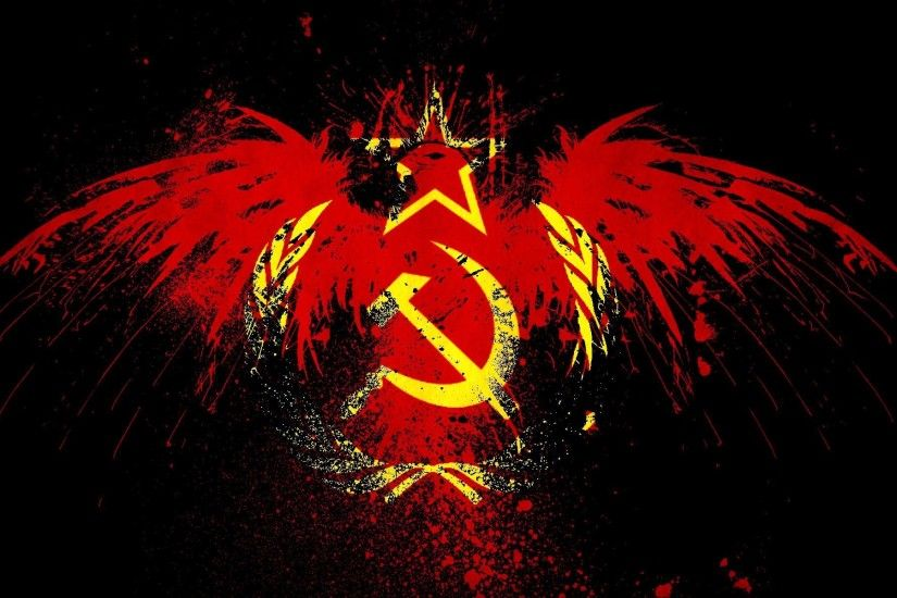 Soviet Union 159638474 Wallpaper for Free | Special HDQ Wallpapers