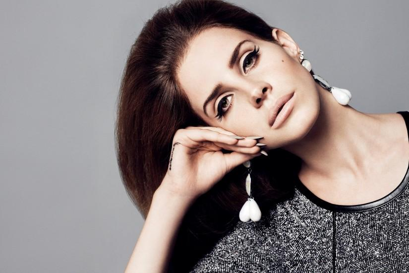 Lana Del Rey Face Wallpapers Pictures Photos Images. Â«