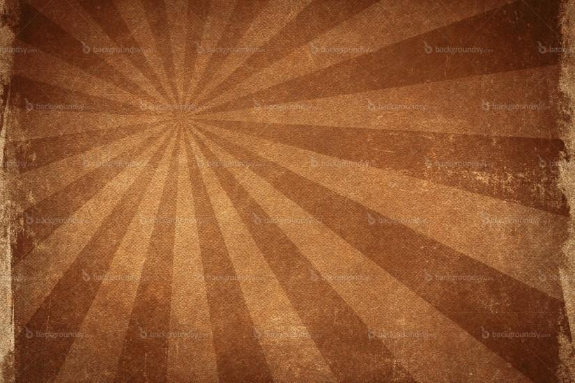 popular brown background 2400x1800 large resolution