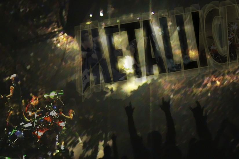 metallica wallpaper 1920x1080 windows