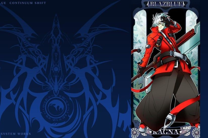 Anime Blazblue Background 1920 x 1080 Id 127735 Wallpaper .