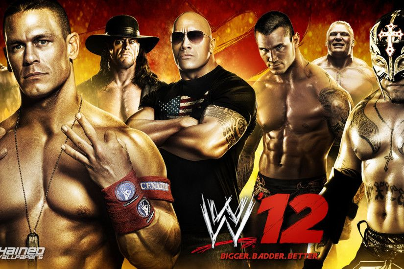 WWE Superstars Wallpapers Wallpaper 1680×1050 Wwe Image Wallpapers (61  Wallpapers) | Adorable