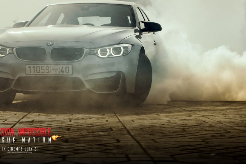... Mission-Impossible-5-Rogue-Nation-Wallpaper-BMW-M3-