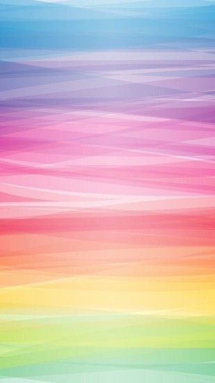 #pretty #pastel #background #wallpaper