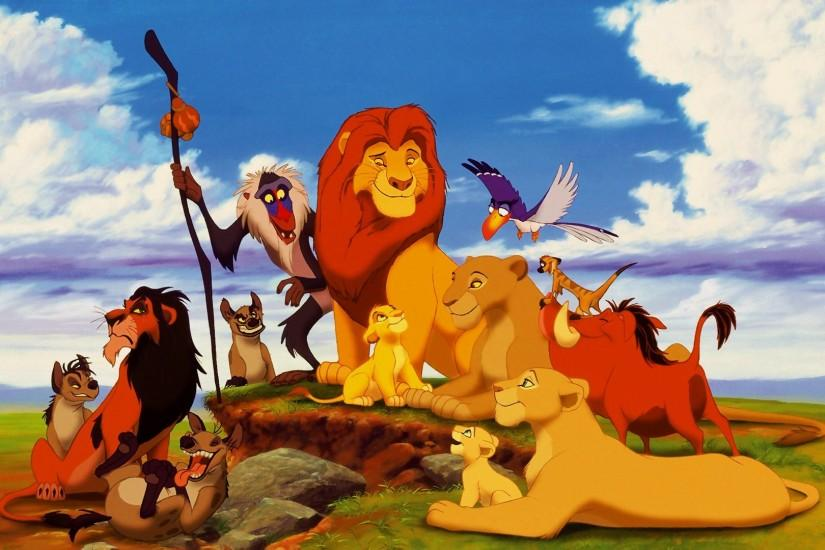 complete guide to the lion king images The Lion King HD wallpaper and  background photos
