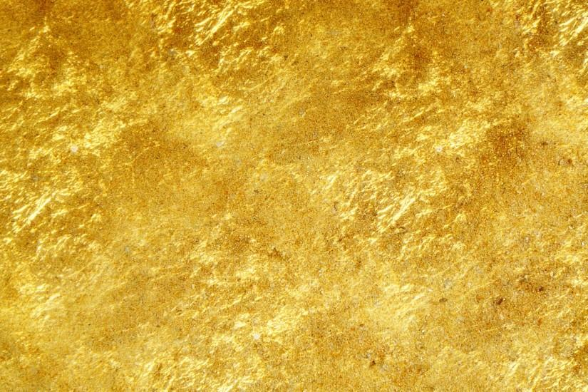 gorgerous gold background 2590x1940 for meizu