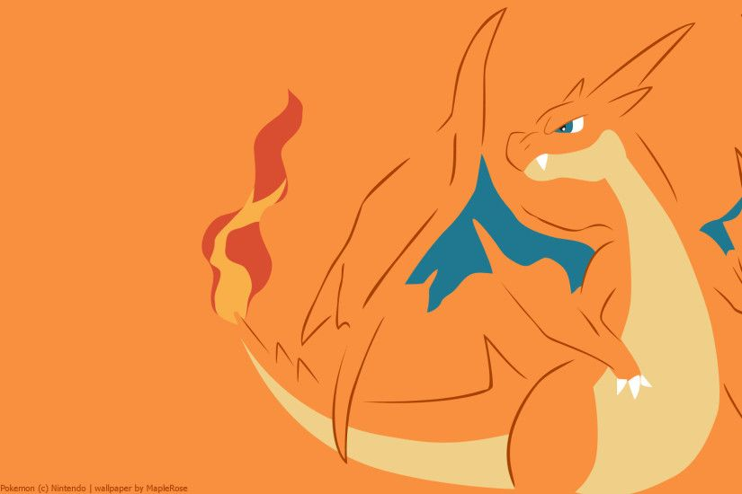 charizard wallpaper iphone - Google Search