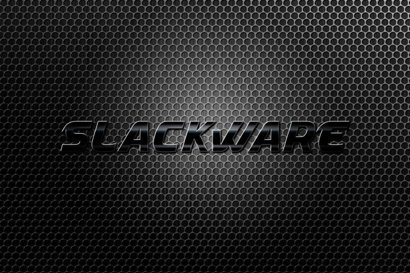 http://slackware-srbija.org/forum/do...2470&mode=view