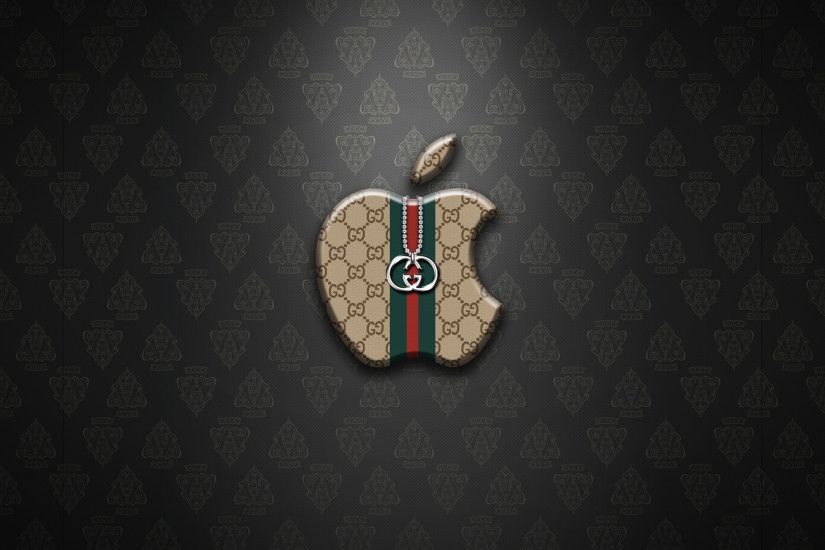 ... MacBook Pro Wallpaper - Gucci by LaggyDogg