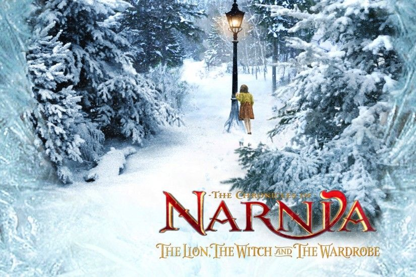 narnia quotes Quotes