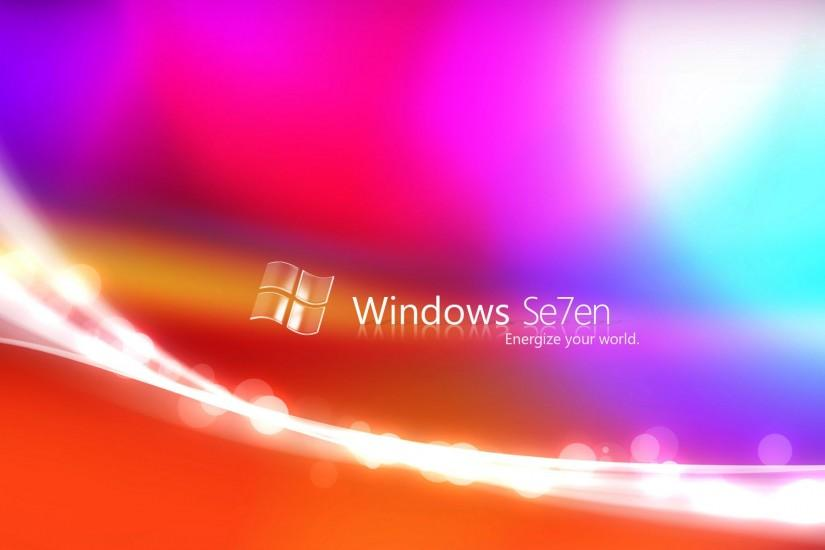Awesome Wallpaper for Windows 7 ...