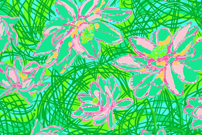 new lilly pulitzer backgrounds 1920x1200 mac