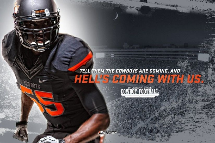 Oklahoma State University Wallpapers (29 Wallpapers) – Adorable Wallpapers