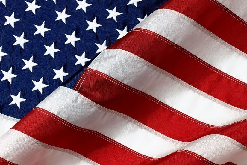 1920x1080 Patriotic Background Images - Desktop Backgrounds