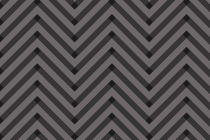 2048x2048 Gray Chevron Background Gray+zig+zag+chevron+free+ .